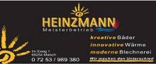 Heinzmann