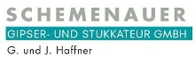 Schemenauer