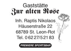 Zur_Alten_Rose