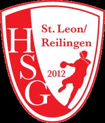 HSG St. Leon / Reilingen