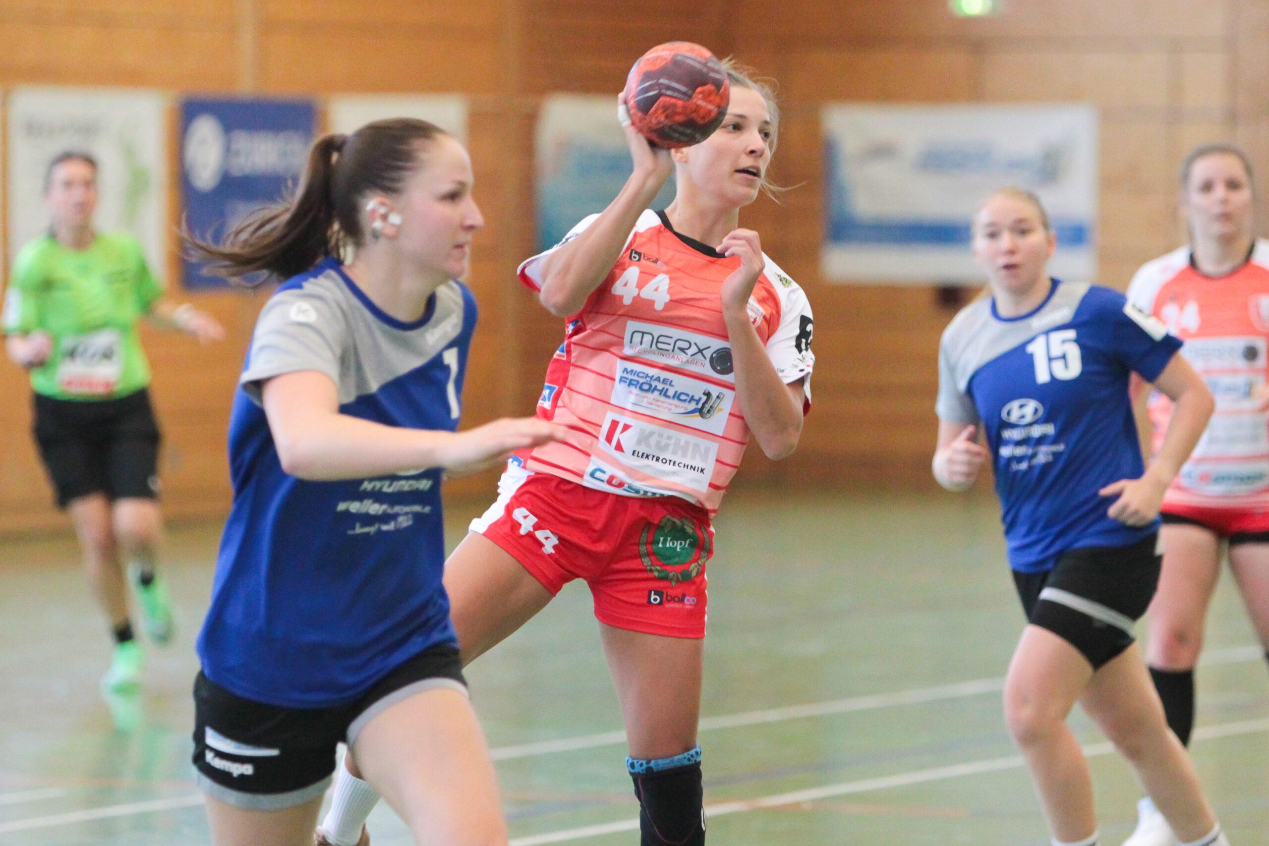 HSG_vs_Moeglingen (10 von 147)