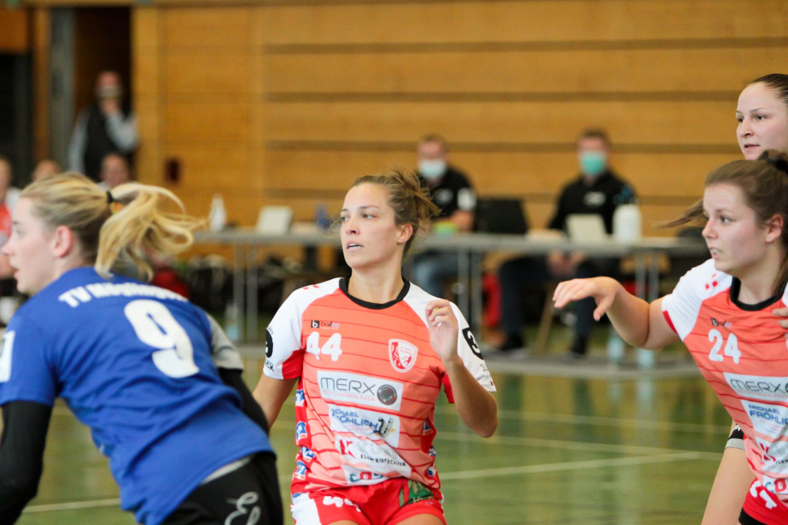 HSG_vs_Moeglingen (16 von 147)