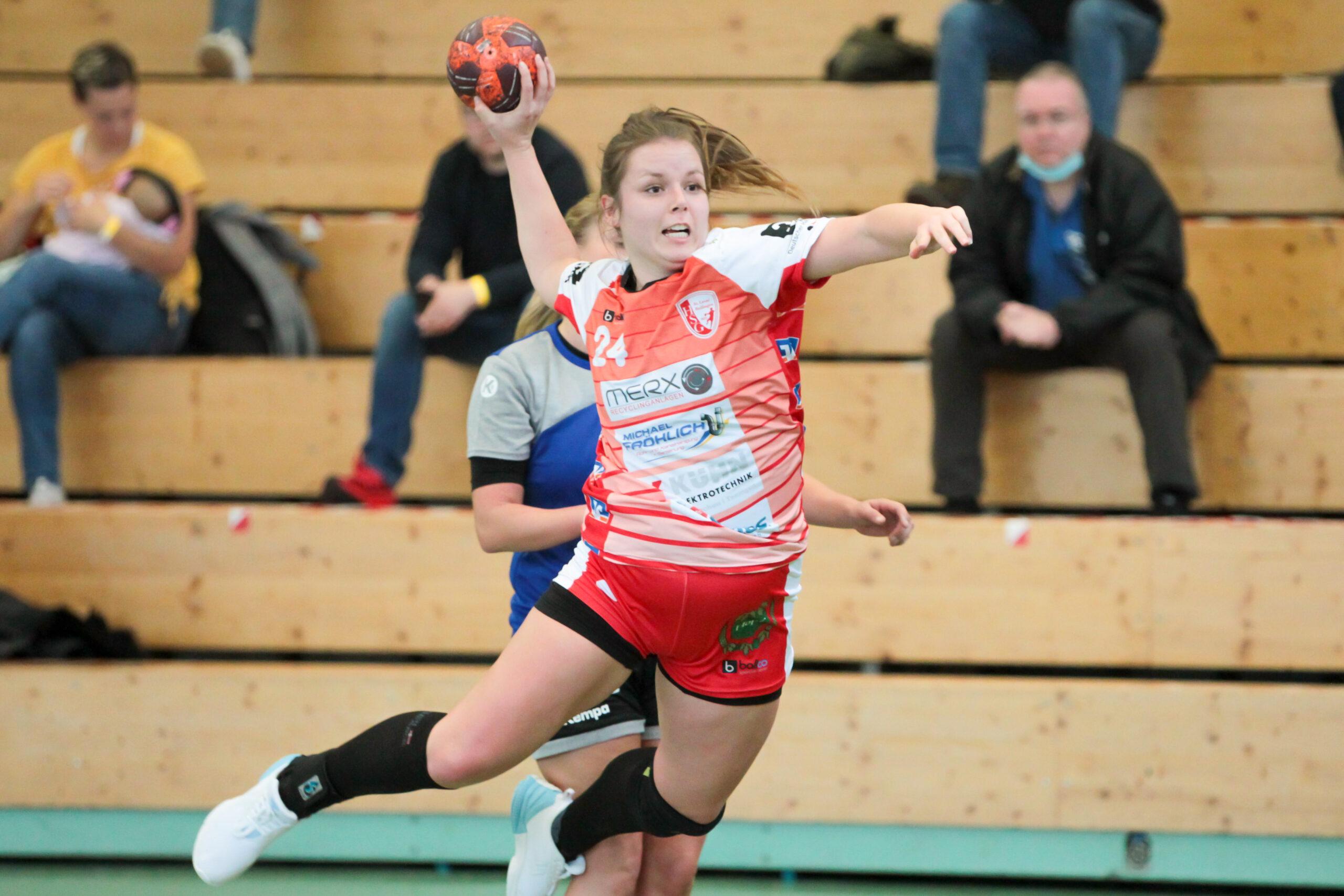 HSG_vs_Moeglingen (23 von 147)