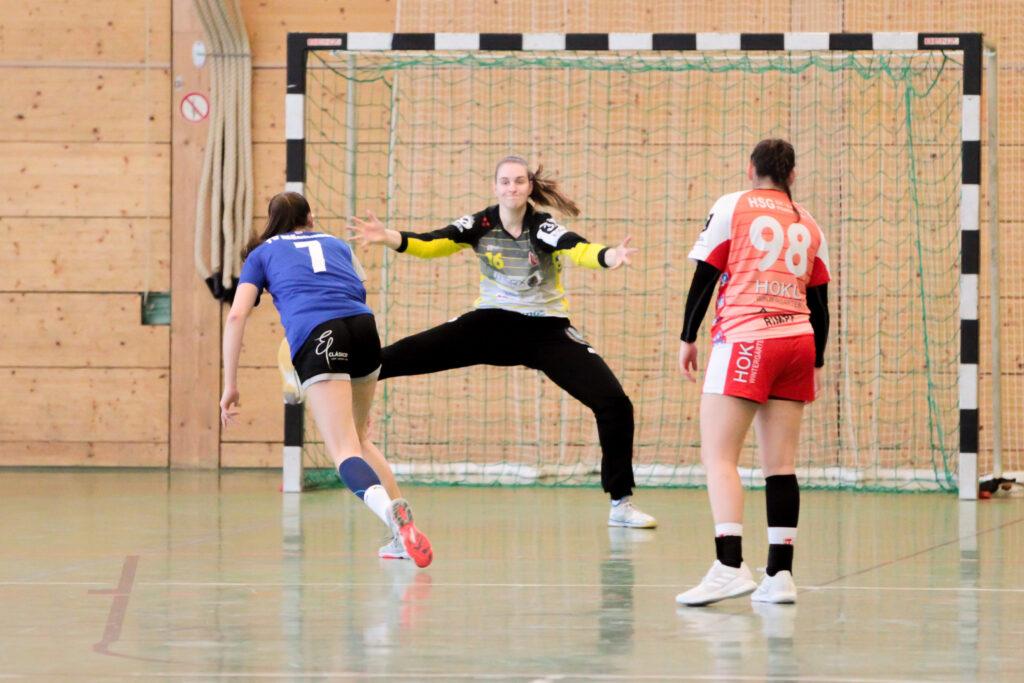 HSG_vs_Moeglingen (9 von 147)