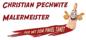 Logo_MalermeisterPechwitz