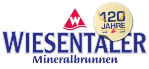 Wiesentaler Mineralbrunnen