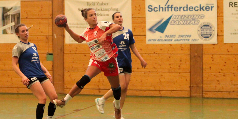 HSG_vs_Moeglingen (130 von 147)