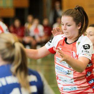 HSG_vs_Moeglingen (17 von 147)