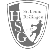 Logo HSG Transparent