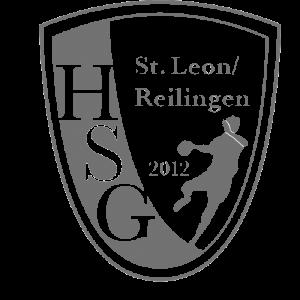 Logo HSG Transparent