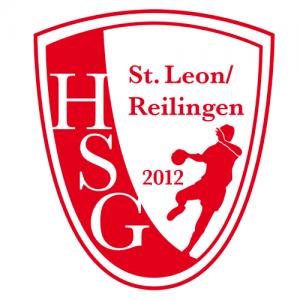 Logo-St-Leon-Reilingen